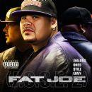 Fat Joe - Jealous One's Still Envy (J.O.S.E. 2)