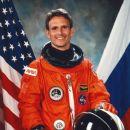 Jerry M. Linenger