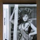 Rustler's Rhapsody - 454 x 605