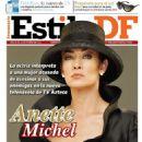 Anette Michel - 454 x 557