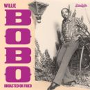 Willie Bobo