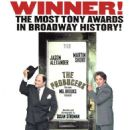 The Porducers - Mel Brooks- - 454 x 720