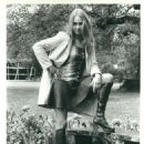 Linda Hayden - 454 x 563