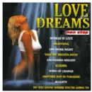 Dreams Album - Love dreams non stop