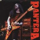 1994-06-04: No Compromise No Sell Out: Monsters of Rock, Donnington, UK