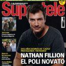 Nathan Fillion - 454 x 597