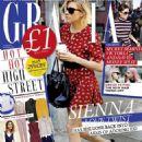 Sienna Miller - 454 x 581