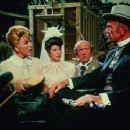 Billy Rose's Jumbo - Doris Day - 454 x 353