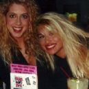 Bobbie Brown & Kathy Rabil - 454 x 409
