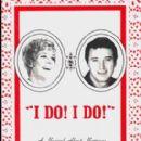 I DO! I DO! Starring Carol Burnett and Rock Hudson - 273 x 360