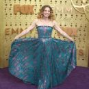Anna Chlumsky – 71st Emmy Awards in Los Angeles - 454 x 532
