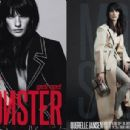 Monster Milan Showcard S/S 2016 - 454 x 306