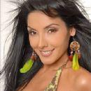 Liliana Lozano