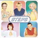 Steps - Step One