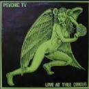 Psychic TV - Live At Thee Circus