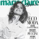 Vittoria Puccini - magazine