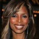 Tasha Smith - 180 x 260