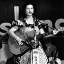 Kitty Wells - 190 x 203
