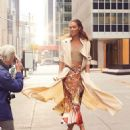 Neiman Marcus The Art of Fashion spring-summer 2019 campaign - 454 x 568