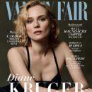 Diane Kruger - 454 x 568