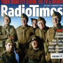 Dad's Army - Radio Times Cover - 454 x 625