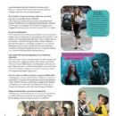 Amber Heard – Tu Style Magazine (January 2019) - 454 x 591