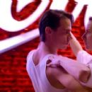 Strictly Ballroom Paul Mercurio and Tara Morice - 454 x 248