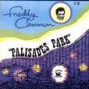 Freddy Cannon - Palisades Park