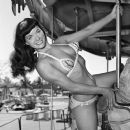 Bettie Page - 454 x 383