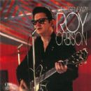 The Legendary Roy Orbison