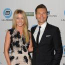 LA's Promise 2011 Gala - Arrivals