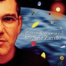 Michele Zarrillo Album - Il vincitore non c'è