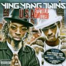 Ying Yang Twins - USA Still United