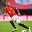 England vs. Spain - UEFA Nations League A - 454 x 516