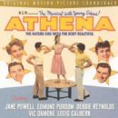 Vic Damone - Athena [Original Soundtrack]