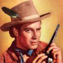 Charlton Heston - 454 x 520