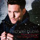 Michael Buble Christmas - 454 x 454