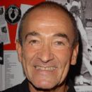 Barry Dennen - 300 x 378