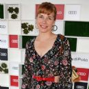 Darcey Bussell – Audi Polo Challenge in Berkshire
