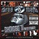 Three 6 Mafia - Choices 2: The Setup [DVD & CD]
