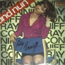 Ray Conniff - Und Nun: Ray Conniff