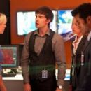 Covert Affairs (2010) - 454 x 301