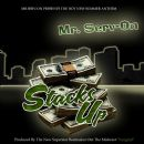 Mr. Serv-On - Stacks Up (Radio Edit)