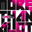 Chase & Status - More Than Alot