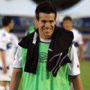 Nick Webb (soccer)