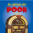 Pooh - La storia dei Pooh