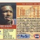 Terry Kinard - 350 x 237