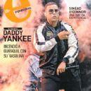 Daddy Yankee - 427 x 477