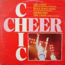 Chic Cheer (1984 Mix)