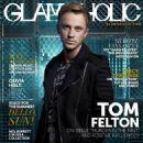 Tom Felton - 454 x 591